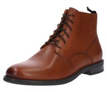 Chelsea-Boots 'Salvatore'