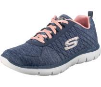 'Flex Appeal 2.0' Sneakers Low blau