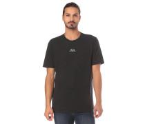 Bark New T-Shirt schwarz