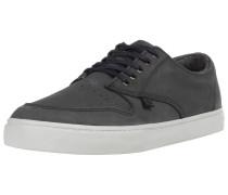 Sneaker 'Topaz C3' nachtblau