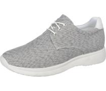 'Cintia' Sneakers grau