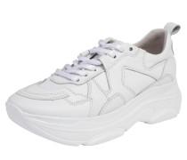Sneaker 'Cloud' weiß