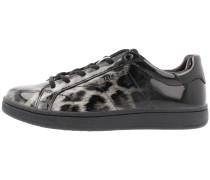 Sneaker ' T306 LOW Leo'