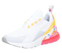 Sneaker 'Nike Air Max 270 SE'