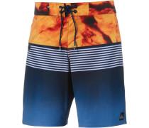 'high Lava DIV 19' Boardshorts Herren