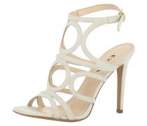 Sandalette EVA beige