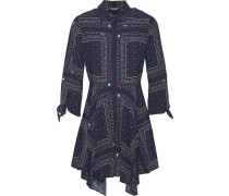 KleidPATCHWORK / Navy Blazer
