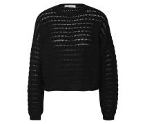 Pullover 'Bela' schwarz