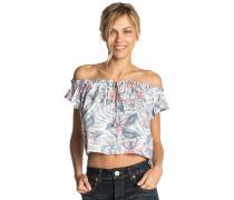 Tropic Tribe T-Shirt mischfarben