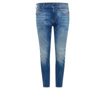 Jeans 'Revend' blue denim