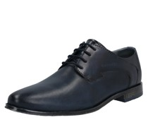 Schuhe dunkelblau