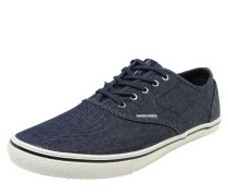 Sneaker 'jfwheath' navy