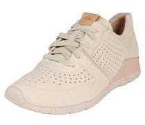 Sneaker 'Tye' beige