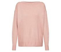 Pullover 'ihalpa Ls2' rosa
