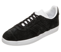'Gazelle Stitch and Turn' Sneaker