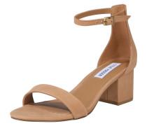 Sandalette mit Fersenriemchen 'Irenee'