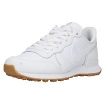Sneaker 'Internationalist' weiß