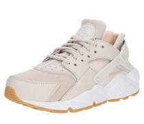 Sneaker 'Air Huarache Run' sand