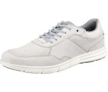 Sneakers 'Ashley' weiß