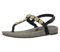 Zehentrenner Sandale 'Taler'