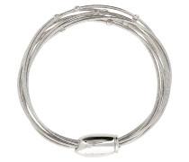 Armband '' silber