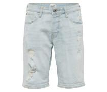 Shorts 'jjiirick Jjicon Shorts CR 031 Sts'