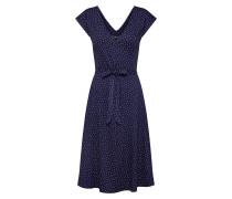 Kleid 'Mira Dress Little Dots'