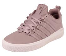 Sneaker 'Donavan' rosa