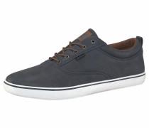 Sneaker 'Malte' marine