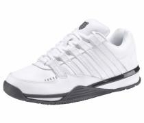Sneaker 'Baxter' weiß