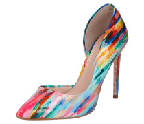 High Heel Pumps 'brynn' blau