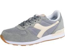 Sneakers 'Camaro' beige / grau