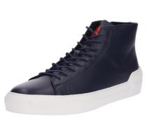 Sneaker 'okey' navy