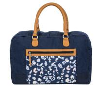 Handtasche 'Survival Kit'