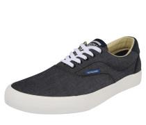 Sneaker 'jfwmork Chambray'