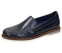Slipper 'Giumelo-703' navy