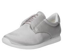 Sneaker 'Kasai' grau