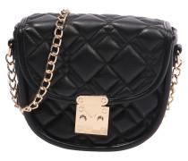 Tasche 'Onlella' schwarz