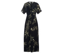 Kleid Bohemian Maxi Dress (SS18Mar)
