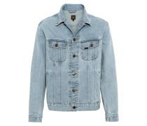 Jeansjacke ' Rider Jacket' blue denim