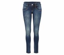Jeans 'Gila' blue denim