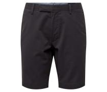 Shorts 'slfhdns-Flat-Short'