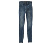 Jeans 'bts18-Dark HR Jean Legging 1Cc'