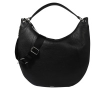 Damen - Taschen 'tompson-Lg Hobo-Pebble Suede'