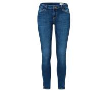 Jeans 'Giselle' blau