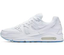 Sneaker 'Air Max Command' weiß