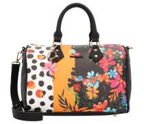 Handtasche 'Bols Carmela Patch'