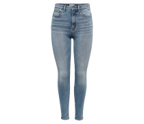 Jeans 'ONLGosh' hellblau / blue denim
