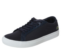Low Sneaker 'l.12.12' navy