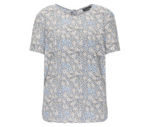 Bluse 'blouse Oana'